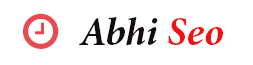 Abhiseo – Digital Marketing Expert