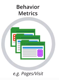 google-analytics-