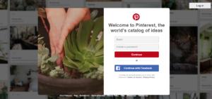 10 Most Popular Social Bookmarking Websites