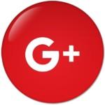 Social Media Goolge Plus