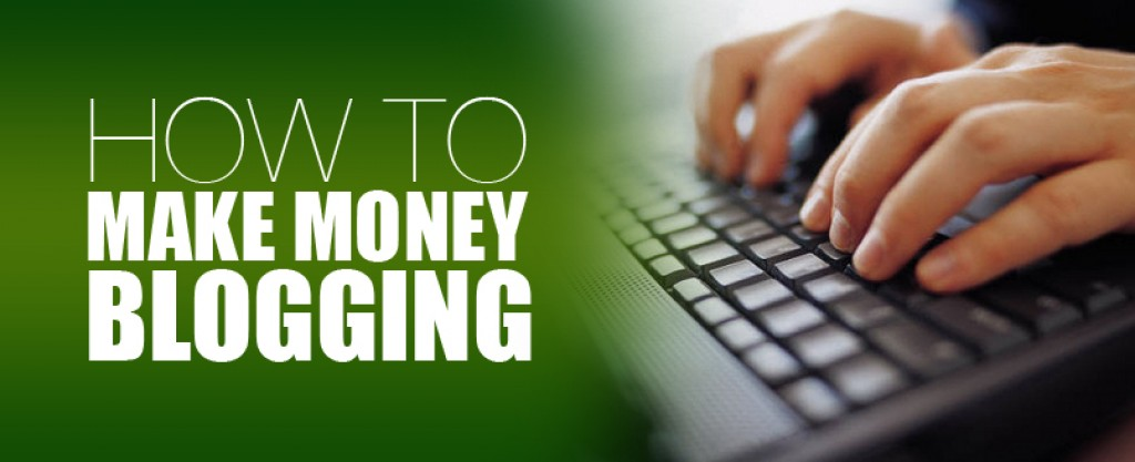 How to make money through online dating