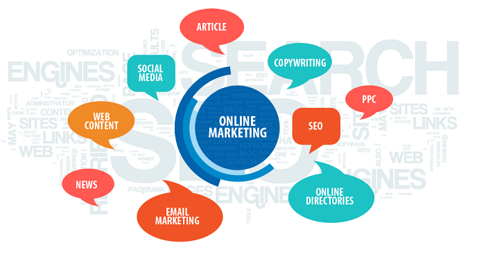 Top 10 Digital Marketing Tips Abhiseo