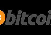 Bitcoin-Abhiseo