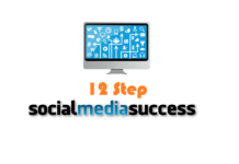 social media success Abhiseo