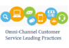 Omni-channel customer service , SEO Expert, Abhiseo
