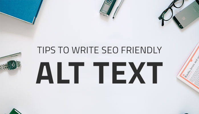 SEO-Friendly Alt-Text