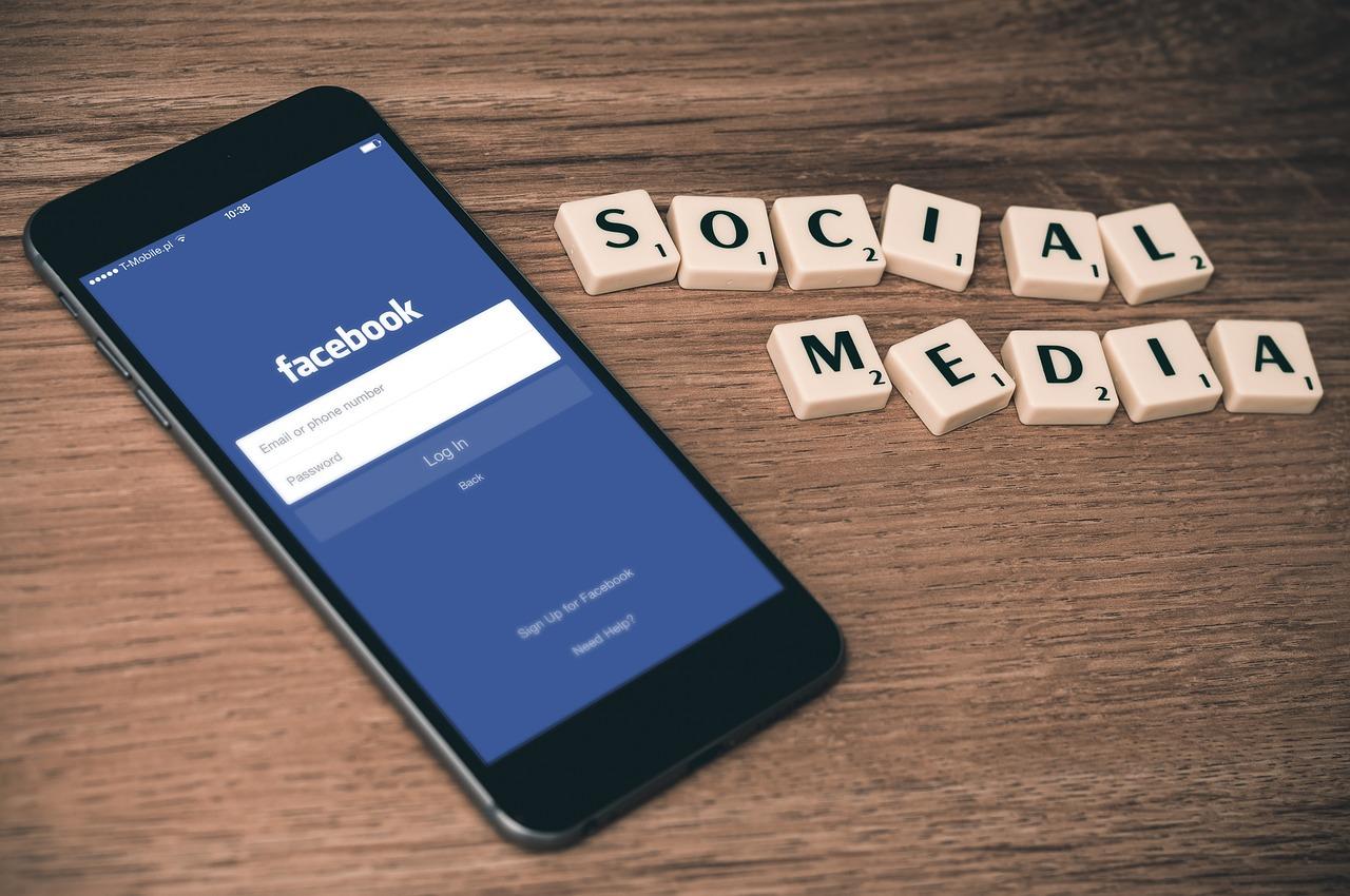 Social Media Marketing to increase traffic